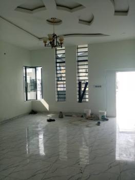 Newly Built 4 Bedroom Duplex, Ikota Villa Estate, Lekki, Lagos, Detached Duplex for Rent