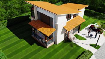 Spacious and Lovely 2 Bedroom Villa in a Resort, Along Ojerinde Road, Iware, Afijio Lga, Ibadan, Oyo, Detached Duplex for Sale