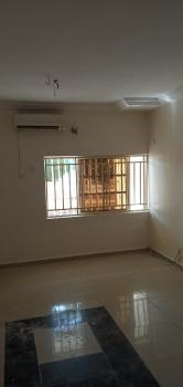 Serviced 2 Bedroom Flat, Wuse, Abuja, Flat for Rent