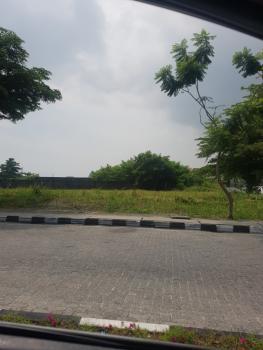 800sqm & Other Plots Available, Banana Island, Ikoyi, Lagos, Mixed-use Land for Sale