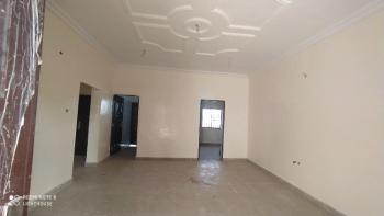 Luxurious 2 Bedroom Flat, Galadinma, Dawaki, Gwarinpa, Abuja, Flat for Sale