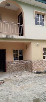 4 Bedrooms Duplex, Abijo, Lekki, Lagos, Detached Duplex for Rent