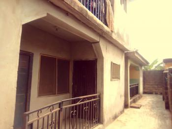 2 Numbers of  2 Bedrooms Flat with All Rooms Ensuite, Taiwo Akinremi St, Onibudo, Akute, Ifo, Ogun, Flat for Rent