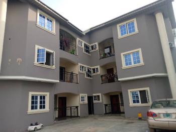 3 Bedrooms Flat, Badore, Ajah, Lagos, Flat for Rent