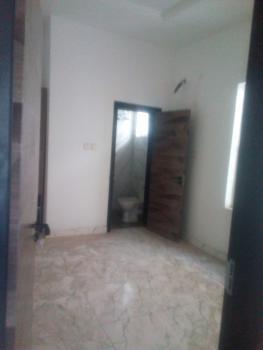 Precious Bq Self Contained, 2 People Share Kitchen, Bridge Gate Estate, Ajirun Road, Agungi, Lekki, Lagos, House for Rent