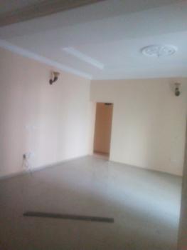 New Mini Flat, Osapa Eletu Street, Osapa, Lekki, Lagos, House for Rent