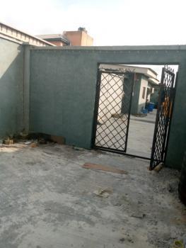 Nice Room and Palour (mini Flat), Ado, Ajah, Lagos, Mini Flat for Rent