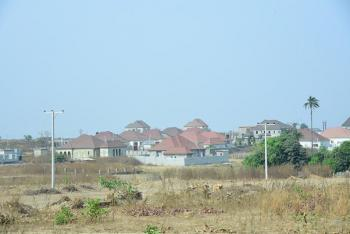 Estate Land, Broadview Estate, Idu Industrial, Abuja, Residential Land for Sale