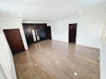 Serviced Mini Flat, Lekki Phase 2, Lekki, Lagos, Mini Flat for Rent