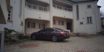 Luxury Duplex, Asokoro District, Abuja, Detached Duplex for Sale
