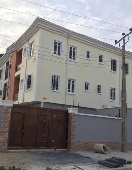 Brand New 2 Bedrooms Apartment, Jakande, Lekki, Lagos, Flat for Rent