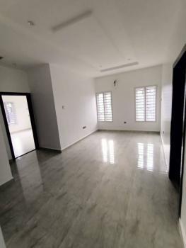 a Specious 4 Bedroom Fully Detached Duplex with a Bq, Ikota Villa, Lekki, Lagos, Detached Duplex for Sale