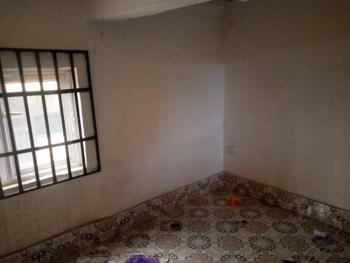 Luxurious Mini Flat, Off Ring Road, Challenge, Ibadan, Oyo, Mini Flat for Rent
