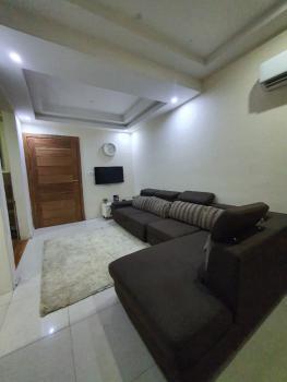 1 Bedroom Apartment, Off Spar Road, Ikate, Lekki, Lagos, Mini Flat Short Let