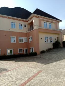 Luxurious Mansion, Gwarinpa, Abuja, Detached Duplex for Sale