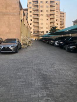 1 Bedroom Mini Flat, Oniru, Victoria Island (vi), Lagos, Self Contained (single Rooms) for Rent