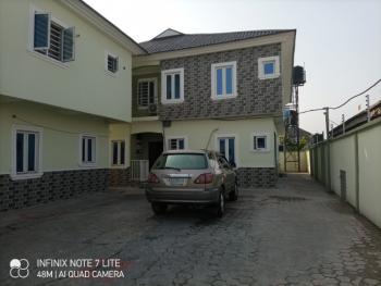 Luxury 2 Bedrooms Flat, Divine Estate, Kajola, Lakowe, Ibeju Lekki, Lagos, Flat for Rent