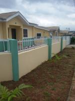 Luxury Mini Flat, Diamond Estate Isheri-igando Road, Alimosho, Lagos, Mini Flat for Rent