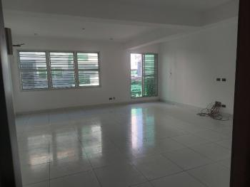 Exquisitely Finished Luxury Serviced 3 Bedrooms Apartment, Haven Homes, Ikate Elegushi, Lekki, Lagos, Flat for Rent