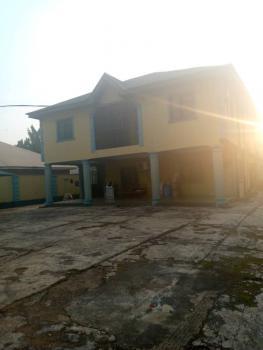 6 Bedrooms Duplex, Off Ijede Road, Elepe, Ikorodu, Lagos, Detached Duplex for Sale