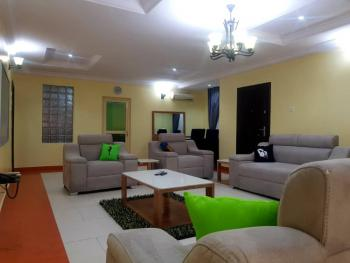 3 Bedroom Nicely Furnished and Finished Apartment, Oniru, Victoria Island (vi), Lagos, Flat Short Let