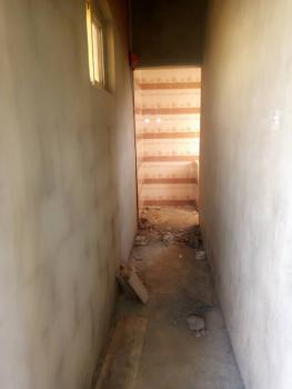 Newly Built Mini Flat, Rock Stone Villa Estate, Badore, Ajah, Lagos, Mini Flat for Rent