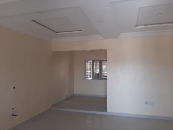 Newly Built Blocks of 2 Bedrooms Luxury Apartment, Dawaki Layout Behind News Engineering, Dawaki, Gwarinpa, Abuja, House for Rent