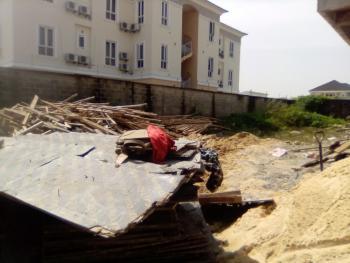 400 Square Meters of Land, Banana Island, Ikoyi, Lagos, Residential Land for Sale