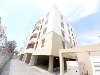 Luxury Brand New 3 Bedroom Flat, Abacha Estate, Ikoyi, Lagos, Flat for Sale