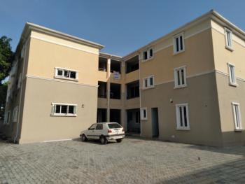 Brand New 2-bedroom Flat, Agungi, Lekki, Lagos, Flat / Apartment for Sale