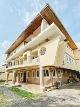 9 Bedroom Detached House, Banana Island, Ikoyi, Lagos, Detached Duplex for Sale