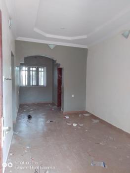 2 Bedrooms Flat. Two Tenants Only, Bucknor Estate, Oke Afa, Isolo, Lagos, Flat for Rent