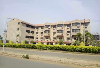Luxury Excellent Hotel with Perfect Facilities, Durumi, Abuja, Hotel / Guest House for Sale