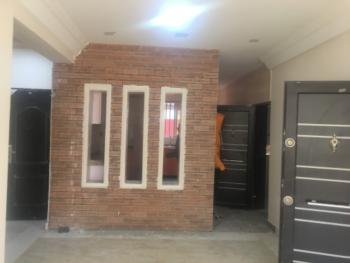 Brand New 2 Bedroom Apartment with Excellent Facilities, Opposite Victory Park, Osapa, Lekki Phase 2, Lekki, Lagos, Block of Flats for Sale