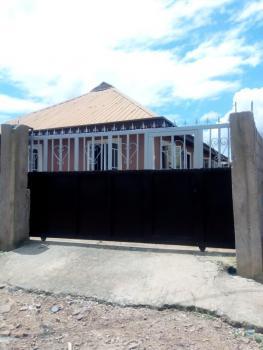 Beautiful 2 Bedroom Bungalow, Orozo, Abuja, Detached Bungalow for Sale