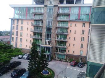 Luxury 4 Bedroom Apartment with a Room Bq, Off Kingsway Rd, Ikoyi, Lagos, Flat / Apartment for Rent