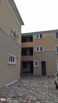 11 Units of 3 Bedrooms Apartment Newly Built, By Osapa London, Lekki, Lagos, Block of Flats for Sale