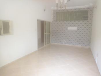 Spacious 3 Bedrooms Flat, Idado, Lekki, Lagos, Flat for Rent