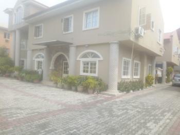 Spacious Mini Flat, Idado, Lekki, Lagos, Mini Flat for Rent