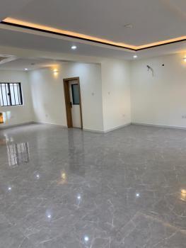 Contemporary House, Off Bourdillon Road, Old Ikoyi, Ikoyi, Lagos, Terraced Duplex for Sale