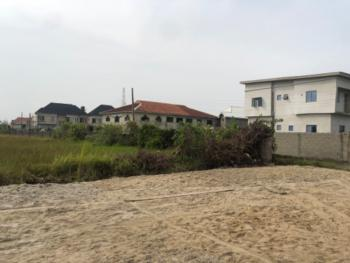 5 Plots of Land with Gazette, Ogombo, Ajah, Lagos, Residential Land for Sale