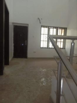 Luxury 4 Bedroom Terraced Duplex - Corner Piece, By Lbs, Lekki Gardens Estate Phase 3, Ajiwe, Ajah, Lagos, Terraced Duplex for Sale