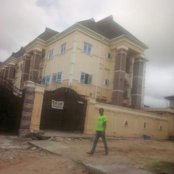 Luxury 3 Bedroom, in Amuwo Odofin, Satellite Town, Ojo, Lagos, Flat for Rent