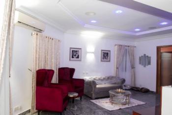Fully Furnished 4 Bedrooms Duplex, Victoria Island (vi), Lagos, Detached Duplex Short Let