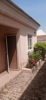 Good Self Contained in an Estate, Lugbe District, Abuja, Self Contained (single Rooms) for Rent