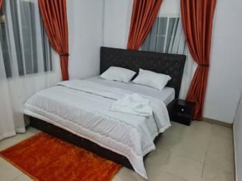 Luxury 5 Bedroom Fully Detached, Doby Haven Estate By Vgc, Lekki, Lagos, Detached Duplex Short Let