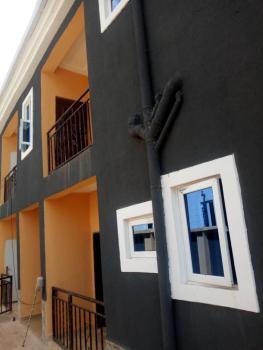 3 Bedroom Flat, Enugu, Enugu, Flat for Rent