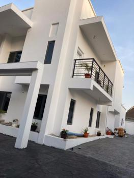Brand New Classic 5 Bedrooms House with State-of-the-art Facilities, Garki, Abuja, Detached Duplex for Sale
