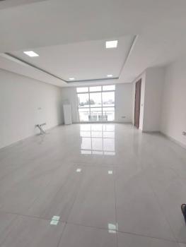 New Oceanview Flats, 3rd Avenue, Banana Island, Ikoyi, Lagos, Flat for Sale