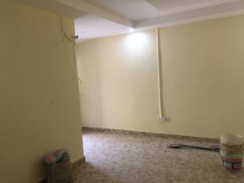 Amazing 2 Bedroom Flat, Opposite Agric Quarters, Zone 4, Wuse, Abuja, Flat for Rent
